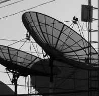 satellite-dishes